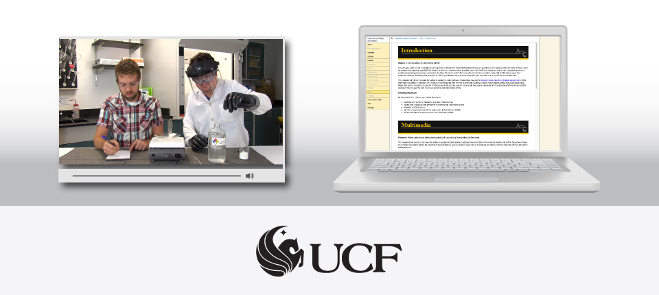 ucf-client-banner1