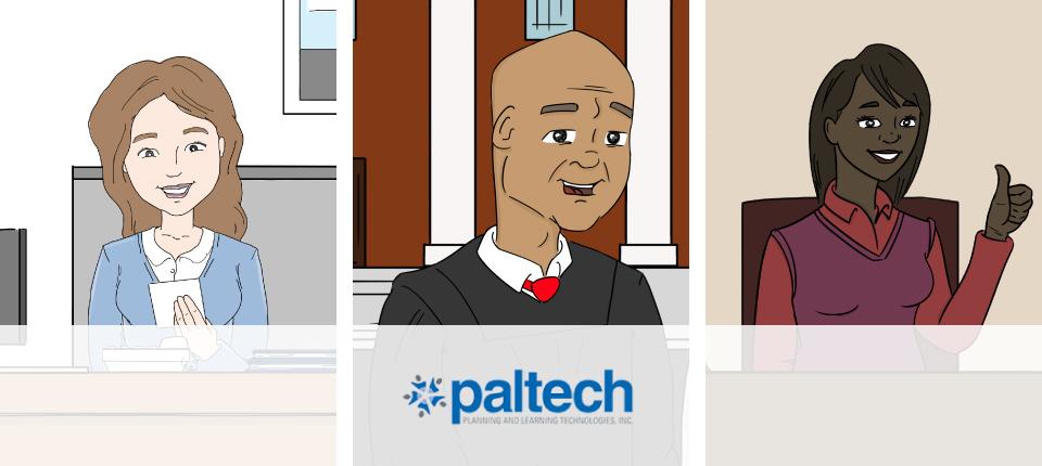 paltech-client-banner1