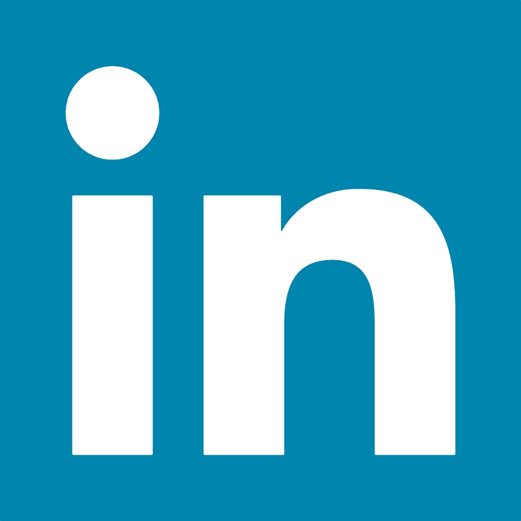 Visit Our LinkedIn Profile